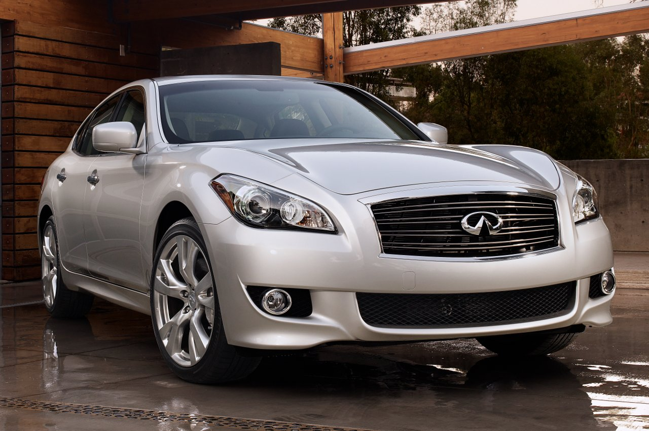 in sale for details sedan infinity photo vehicle addison x infiniti stock il