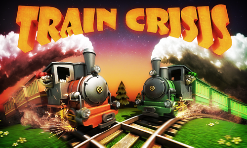 Download Train Crisis Android