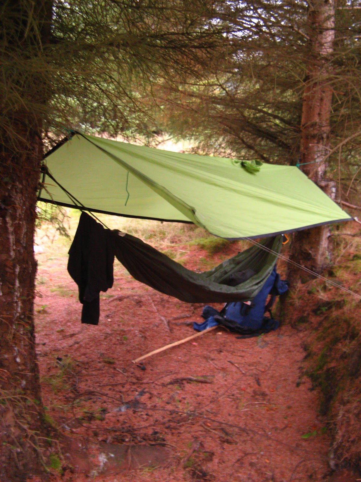 free in hammock voguish congenial standing combo bunnings bivy stand size ga or soulful inox tent large chair of