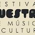 Festival Nuestro: Las Pastillas del Abuelo cierran el año en Tecnopolis junto a La Beriso, El Kuelgue y más