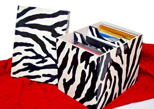 Cabete artes pintura decorativa efeito zebra for Pintura decorativa efeito marmore