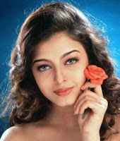 More about Aishwarya Rai such as study, miss world, aishwarya movies and many more