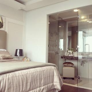 Sewa Apartemen The Mansion At Kemang Jakarta Selatan
