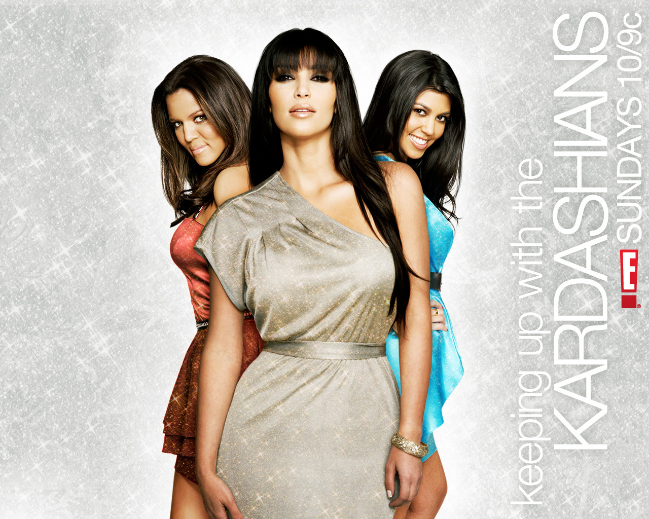 Realitykish keeping up with the kardashians for Living with the kardashians full episodes