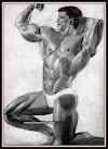 Body Builder II