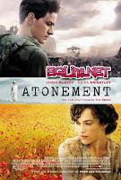 مشاهدة فيلم Atonement