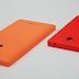 Nokia XL Resmi Mendarat di Indonesia Tanggal 2 Juni