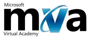 Académia Virtual Gratuita