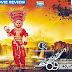 Uttama villain Movie review- Kamal hasan latest movies
