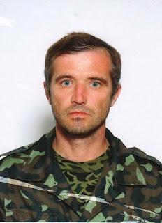 Бричук Александр Васильевич фото