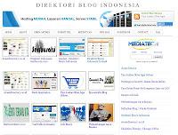 mengapa-blog-ditolak-direktori+indonesia