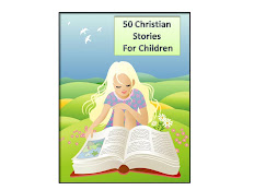 Christian Stories For Children
