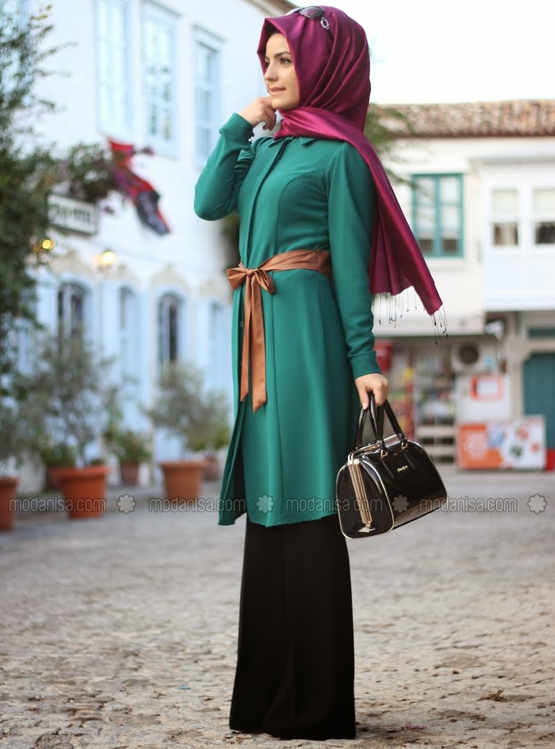 tunique-hijab-moderne-turque