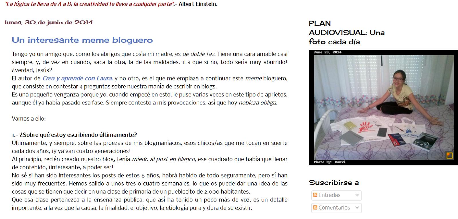 http://blogmaniacosunidos.blogspot.com.es/2014/06/un-interesante-meme-bloguero.html