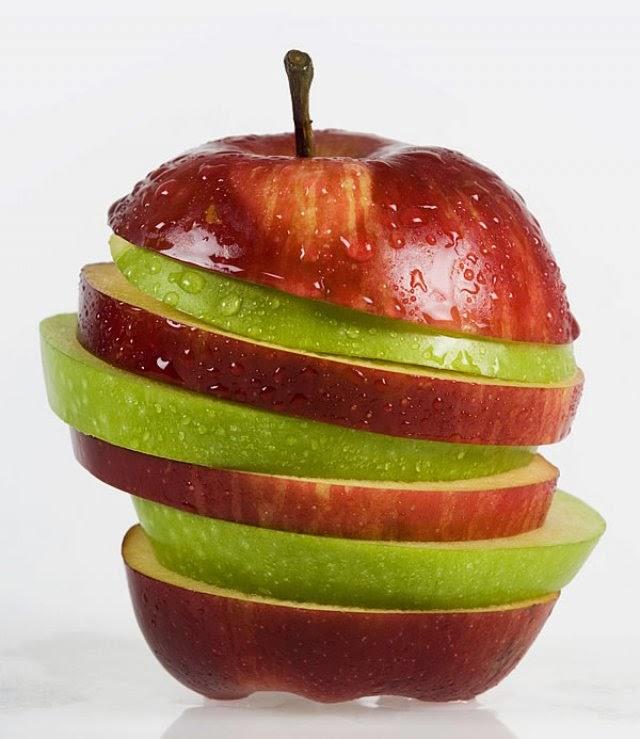 Una idea sostenible ambientador con piel de fruta - Ambientador casero limon ...
