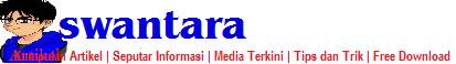 SWANTARA