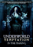 Underworld Temptation FanEdit DVDRip