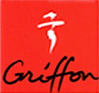 magasin d'usine Griffon dans la Loire