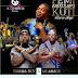 Femi Kuti, M.I & Burna Boy Live In Abuja Tomorrrow Nov. 22nd