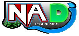 Nad J Hydroponic