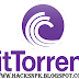 BitTorrent v7.9.1 Build 30739