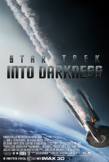 star-trek-into-darkness-movie-poster