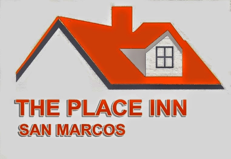 https://theplaceinnsanmarcos.blogspot.com