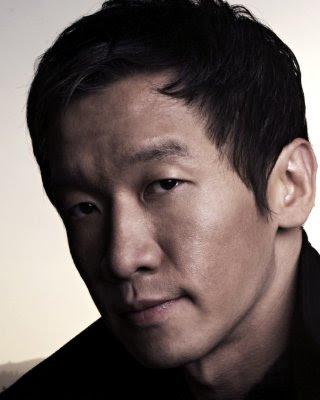 actores de cine Chin Han