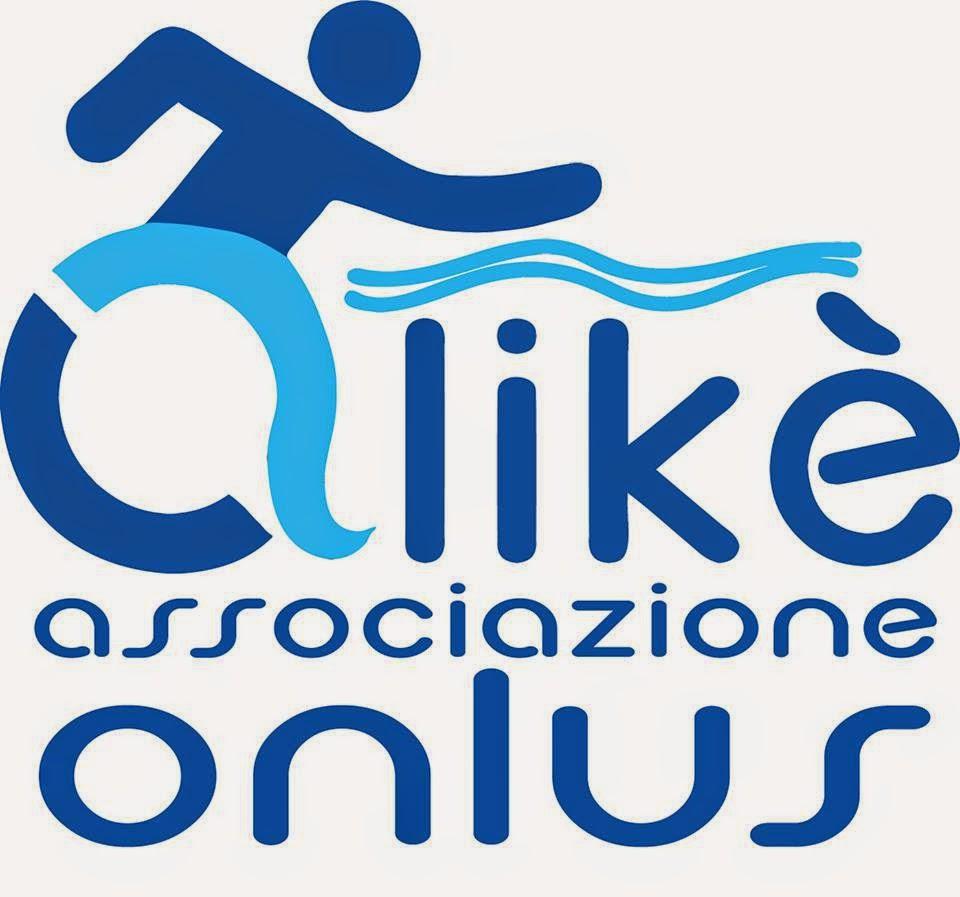 http//:associazionealikeonlus.blogspot.it