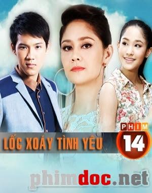 Loc Xoay Tinh Yeu