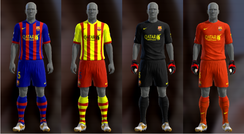 fc barcelona kit 512x512 blogspot