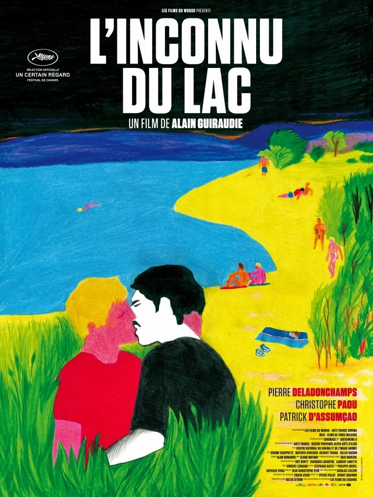 http://ilaose.blogspot.com/2013/09/linconnu-du-lac.html