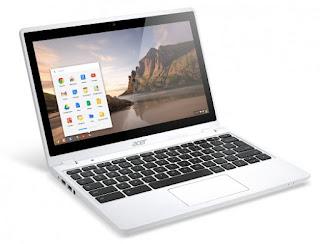 Harga Laptop Terbaru Murah dan Lengkap 2015