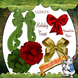 http://2.bp.blogspot.com/-FuQixiyX3gs/VJjhfQfS3BI/AAAAAAAAFis/cqfVlvw9m0Y/s320/ws_HolidayTreat_Bows_122814_pre.jpg
