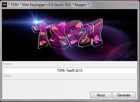 Скачать elite keylogger windows 8 torrent