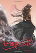 Everbound - Brodie Ashton