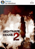 Half-Life 2: Nightmare House 2