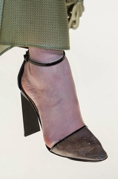 Armaniprivé-elblogdepatricia-shoes-calzado-zapatos-scarpe-calzature