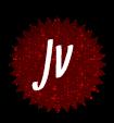 imagem-logo