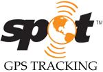 GPS TRACK US!