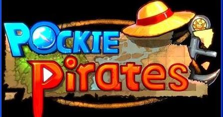Pockie Pirates Hack 3.5 Download Hack Download Advice