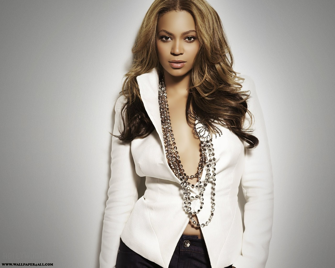 http://2.bp.blogspot.com/-FuWU_ooPSXY/TZGPeCqrb9I/AAAAAAAAAN8/p2v-eXFu85E/s1600/Beyonce2.jpg