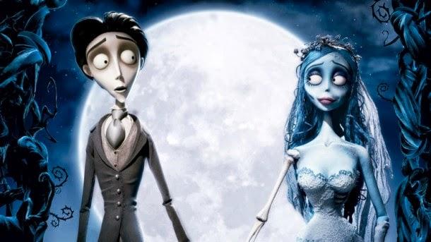 Victor e Emily