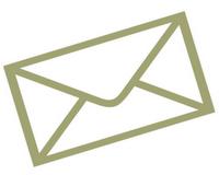 SPANSKKURS - Send meg en epost - SPANSKUNDERVISNING