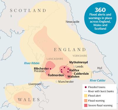 uk-flood-alert-map-2015