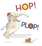 HOP!  PLOP! (Walker, 2006)