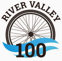 http://rivervalley100.com/