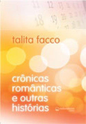 Talita Facco