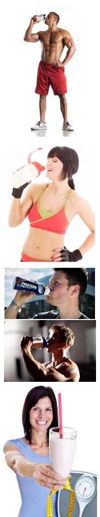 NUTRICIÓN SIMPLIFICADA