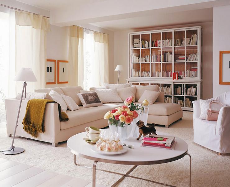 wohnzimmer ideen : wohnzimmer ideen ikea ~ inspirierende bilder ... - Wohnzimmer Deko Ideen Ikea